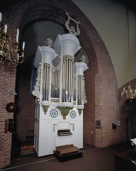 Winssen-orgel03