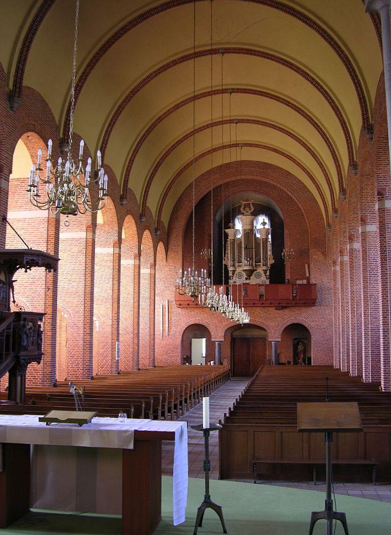 Winssen-orgel04