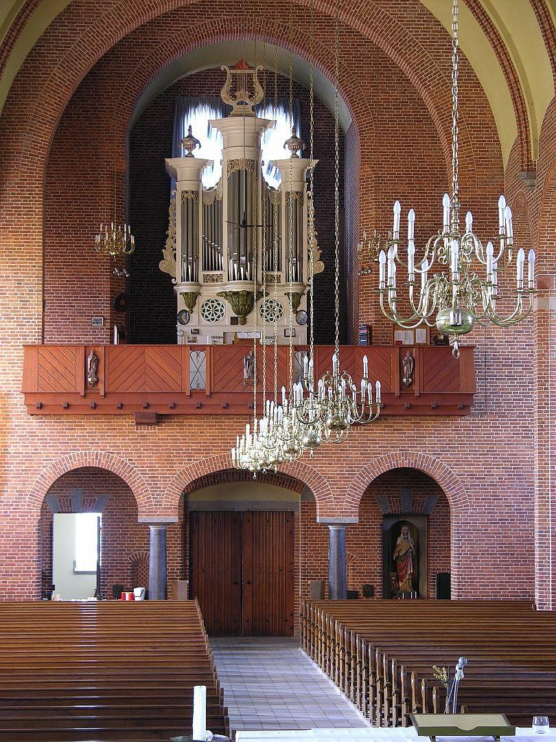 Winssen-orgel05