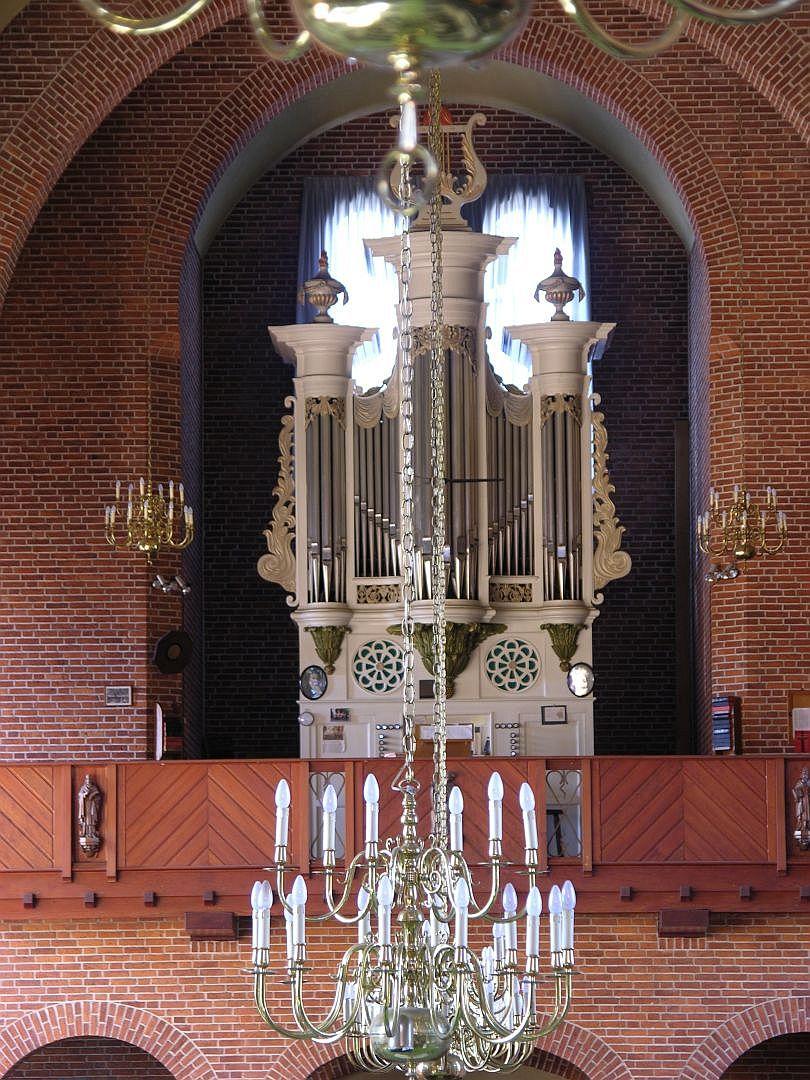 Winssen-orgel06