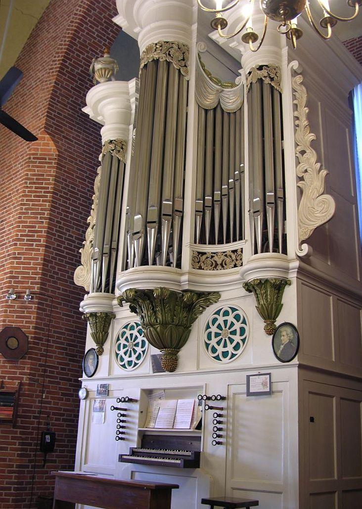 Winssen-orgel07