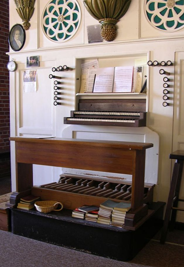 Winssen-orgel08