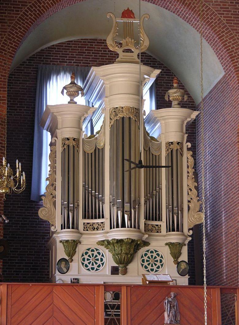 Winssen-orgel09