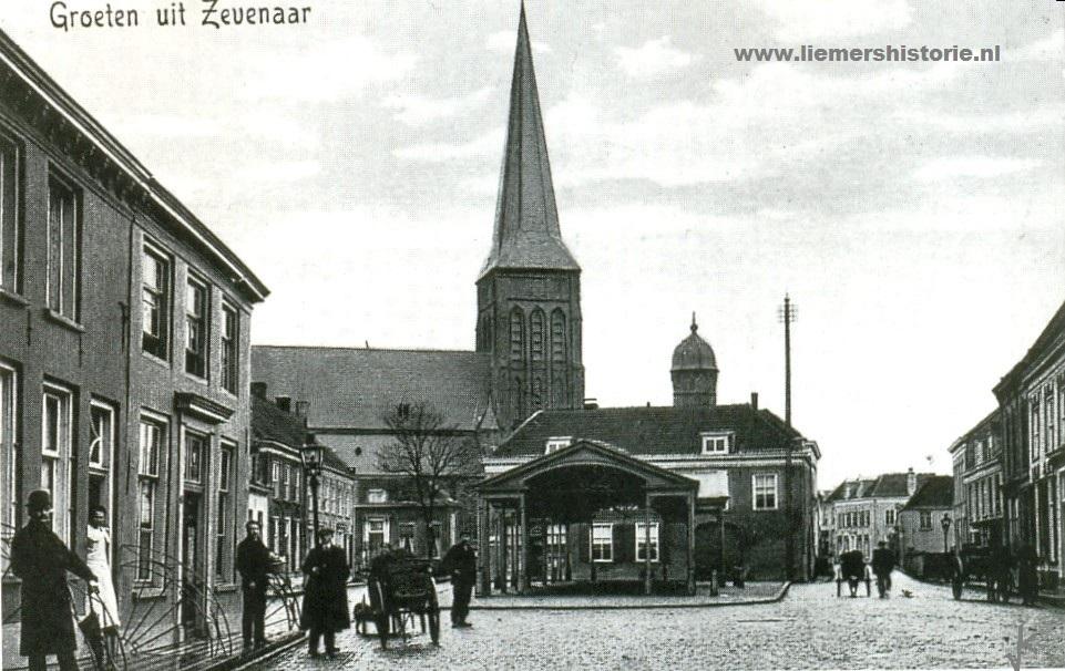 Zevenaar-kerk02
