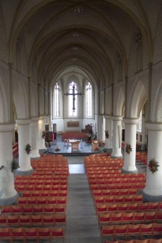 Zevenaar-kerk05