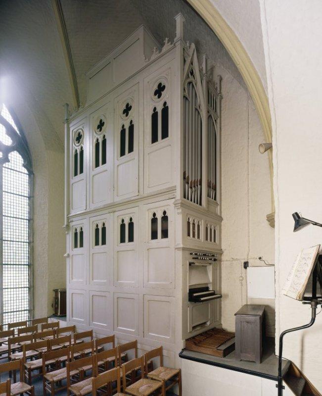 Zevenaar-orgel01