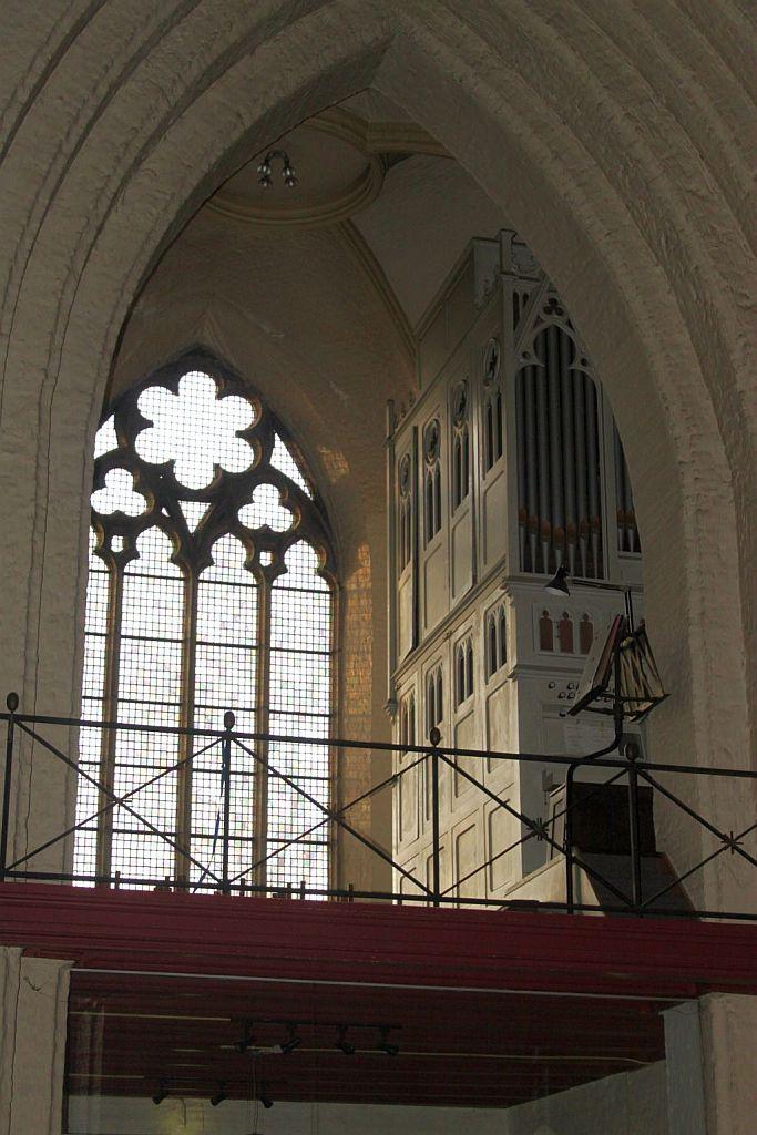 Zevenaar-orgel03
