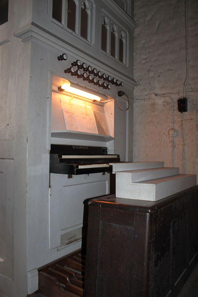 Zevenaar-orgel07