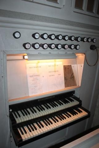 Zevenaar-orgel08