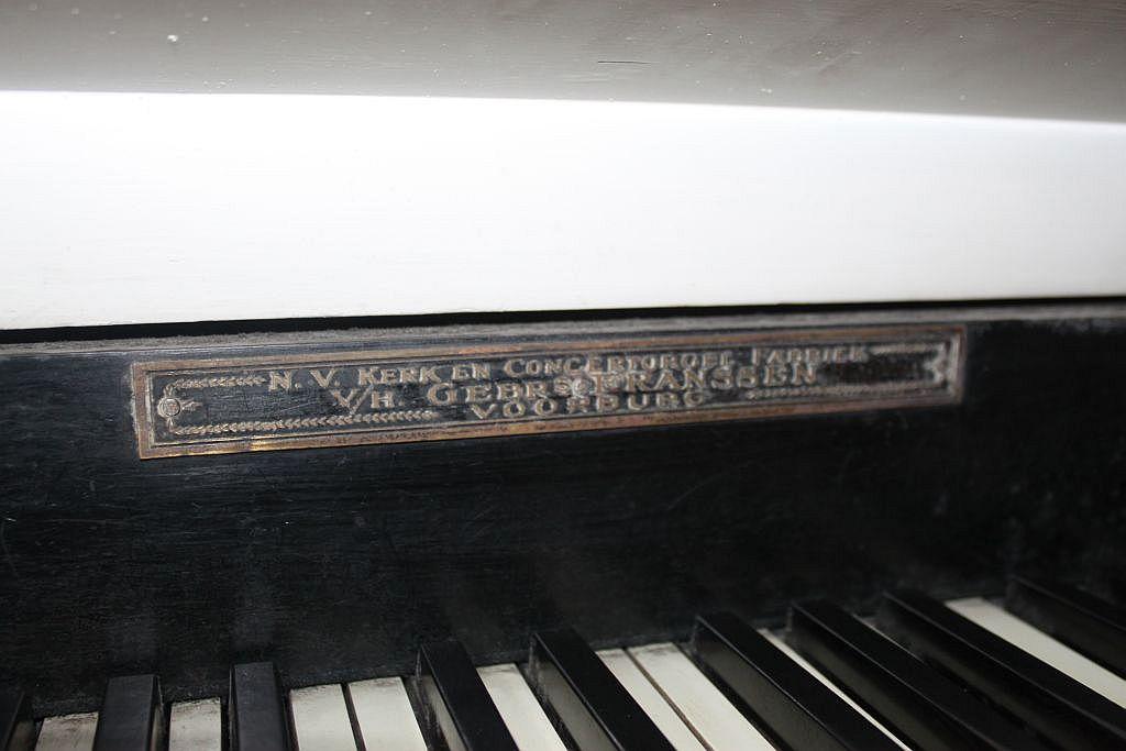 Zevenaar-orgel09