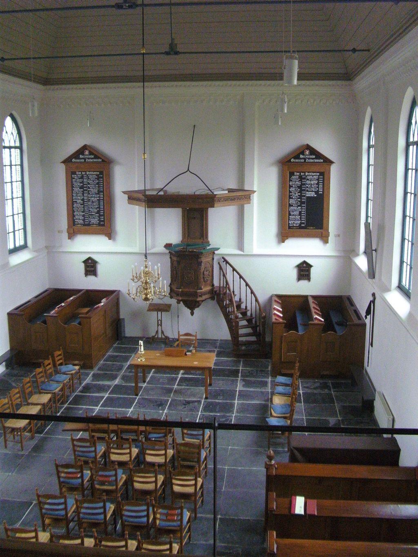 Zuiderwoude-kerk02