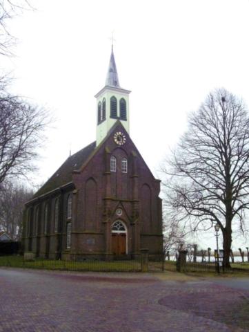 Zuiderwoude-kerk03