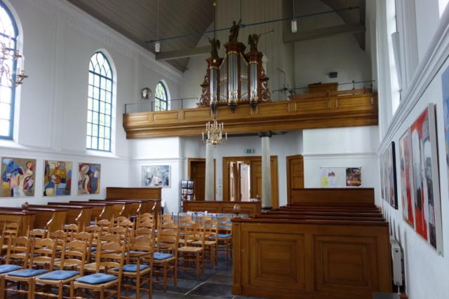 Zuiderwoude-orgel02