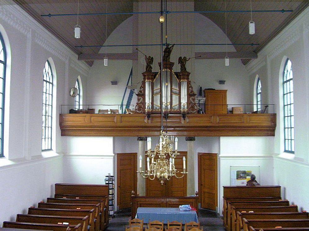 Zuiderwoude-orgel03