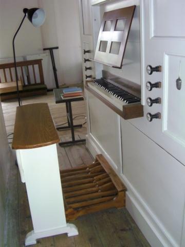 Zuiderwoude-orgel04