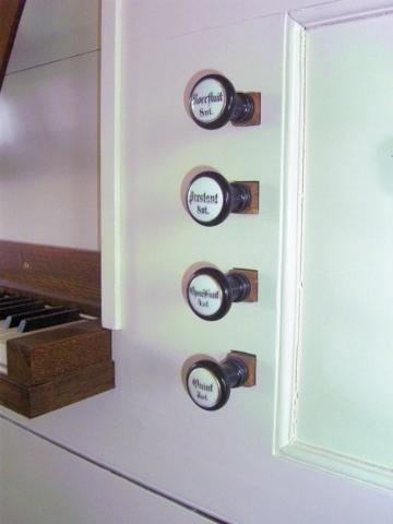 Zuiderwoude-orgel05