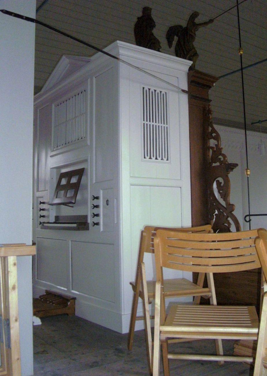 Zuiderwoude-orgel06