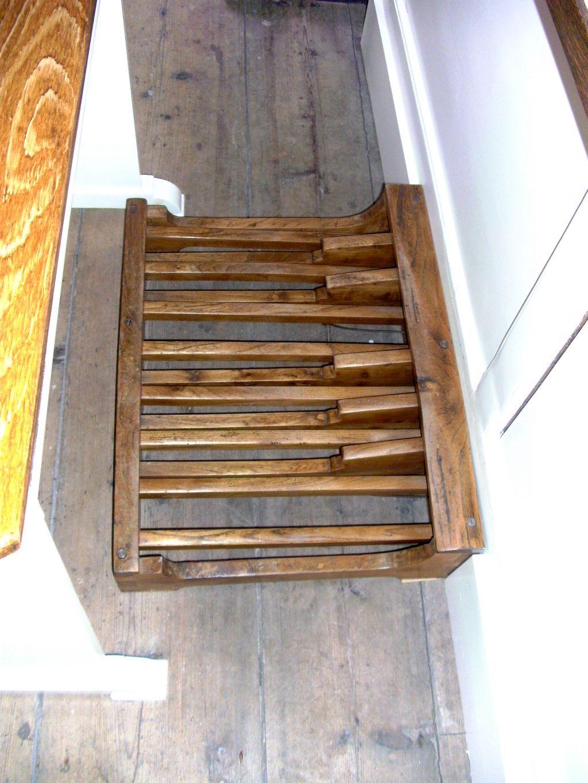 Zuiderwoude-orgel07