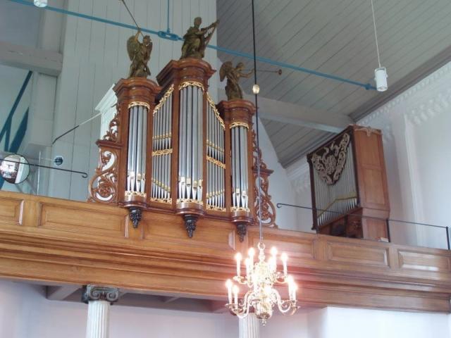 Zuiderwoude-orgel08