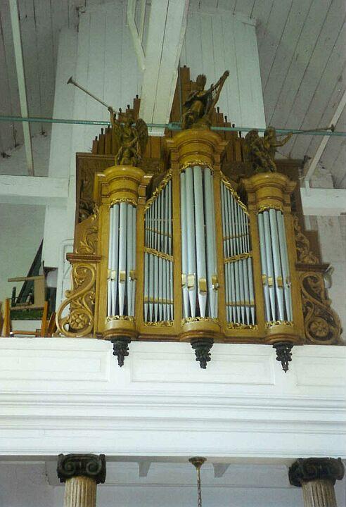 Zuiderwoude-orgel09