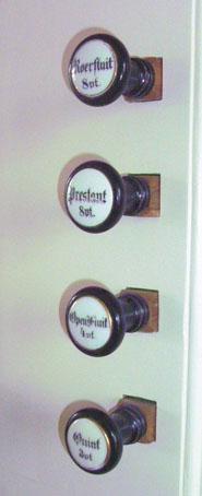 Zuiderwoude-orgel11