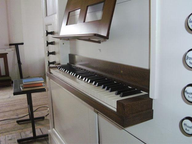 Zuiderwoude-orgel12