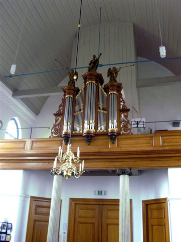 Zuiderwoude-orgel13